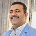 م. محمد كمال